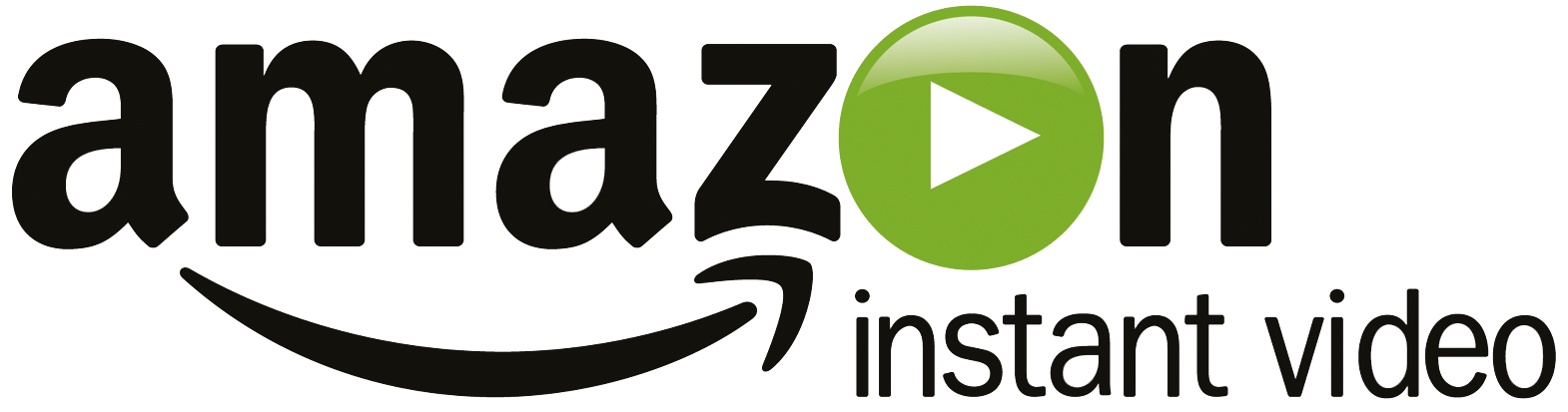 Online Videotheken unter Linux nutzen