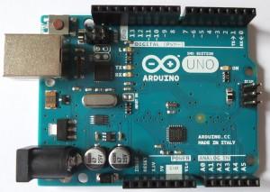 Arduino – Ein Einstieg