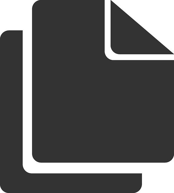 Linux cp überschreiben ohne Nachfrage