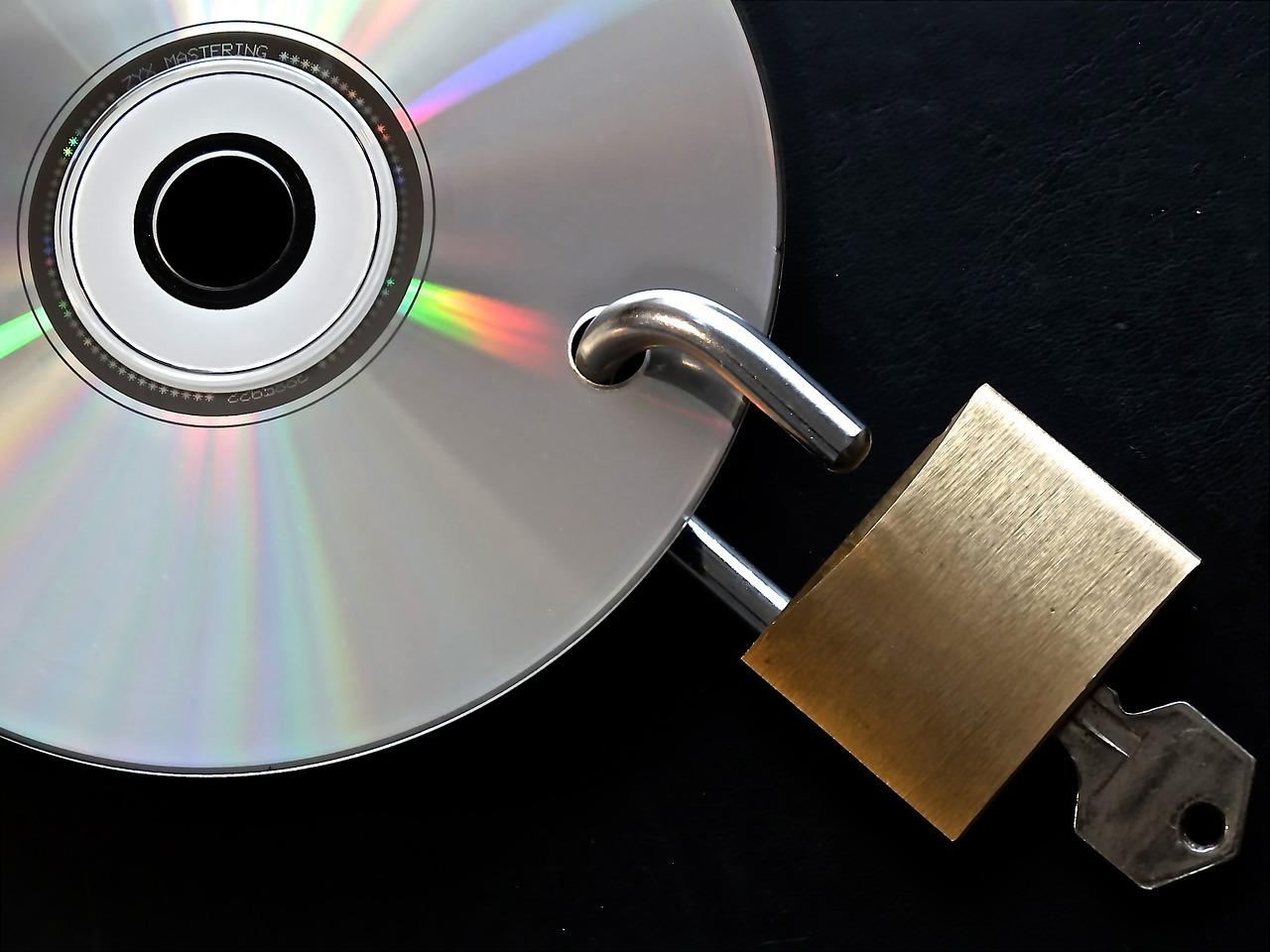 DVDs unter Ubuntu abspielen