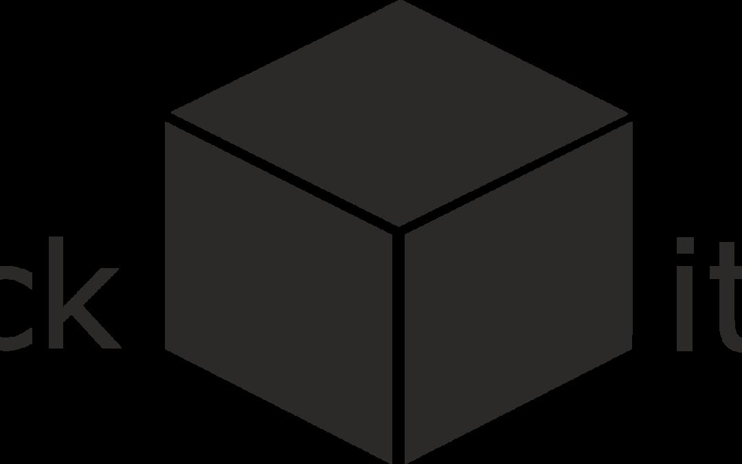 Qubes OS 4.0-rc1 wurde veröffentlicht
