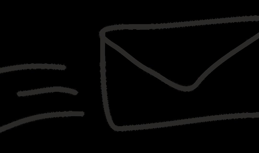 Email-Migration von Plesk Onyx zu Mailcow