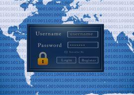 Netgear Passwörter